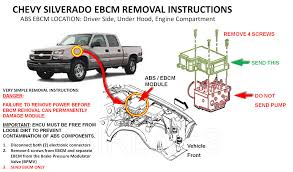 ecp wiring diagram radio wiring diagram for 2002 ford escape images abs module location together ford radio wiring harness