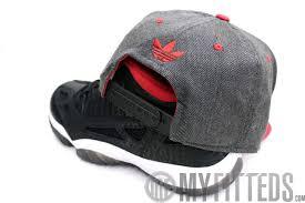 New Era Hats Size Chart Chicago Bulls Jet Black Striped