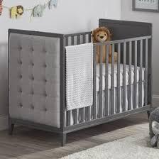 Nursery Furniture You ll Love