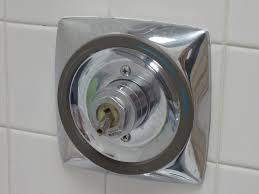 bathroom how can i easily fix or replace the broken handle on inside dazzling how