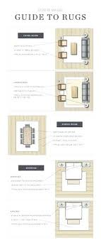 what size rug for living room studio guide to rugs studio bedroom living room decor rug
