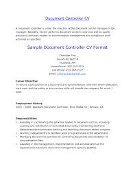 Social Compliance Auditor Sample Resume Ideas Of Contract Auditor Sample Resume Resume Templates Also Social 17