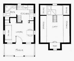 San Francisco Architecture Firm shows you how to live large in a    San Francisco Architecture Firm shows you how to live large in a small space   smallhouse plans  designing small houses   smallhousedesigner   Pinterest