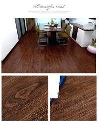 no glue vinyl sheet flooring no glue vinyl flooring self adhesive vinyl flooring no glue needed
