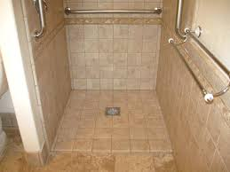 tile redi shower pan large size of tile ready base kits x reviews shower tile redi