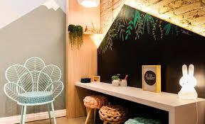 Encontre móveis para quarto infantil, berço multifuncional e mais com ótimos preços e condições de pagamento na lojas móbile em até 10x sem juros. Marcenaria Para Quartos Infantis E Criativos Berneck