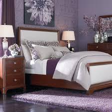 Lavender And Black Bedroom 1000 Images About Lavender Amp Black Rooms On Pinterest Homes