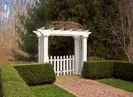 Small Picture 110 best Trellis and Arches images on Pinterest Garden ideas