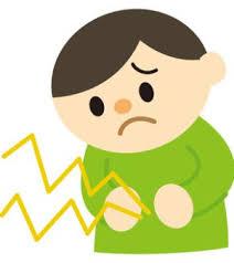unterleibsschmerzen rückenschmerzen ausfluss