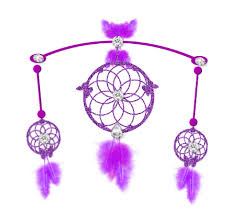 Animated Dream Catcher ▷ Dream Catcher Animated Images Gifs Pictures Animations 17