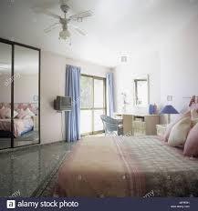 Schlafzimmer Ventilator Ventilator Schlafzimmer Baby Wohndesign