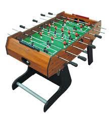 table football. bce table football hft-5 tables 4ft uk 4\u0027 riley