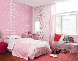 Pink Wallpaper For Bedroom Kids Bedroom Wallpaper Ideas For Boys39 And Girls39 Room