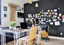 office design planner. Simple Office Contact  Danielle Gibson Events Event Planner Napa For Office Design I