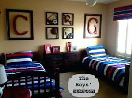 bedroom comely excellent gaming room ideas. Bedroom Stunning Ideas For Basketball Themed Design And Comely  Pictures Of Decoration Excellent Gaming Room