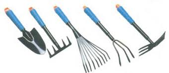 <b>Наборы садовых инструментов</b> купить в интернет-магазине ...