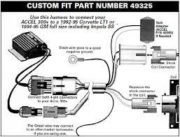 accel tach wiring diagram data diagram schematic accel tach wiring diagram wiring diagram database accel tach wiring diagram