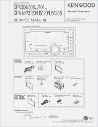 kenwood kdc 200u wiring diagram wiring diagrams reader kenwood kdc 200u manual kenwood kdc 352u wiring diagram kenwood kdc 200u wiring diagram