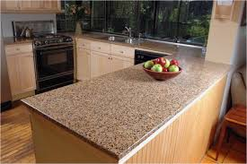kitchen countertop materials elegant kitchen countertops materials