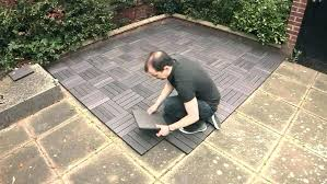 full size of outdoor flooring ideas philippines concrete garden backyard patio inexpensive floor decorating magnificent