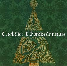 Celtic Christmas [Madacy 4] - Various Artists | Songs, Reviews ...