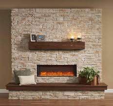 home ideas wall wall mount electric fireplace ideas mount electric fireplace big lots u home