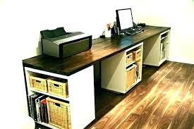 large office desks.  Desks Fancy  Inside Large Office Desks