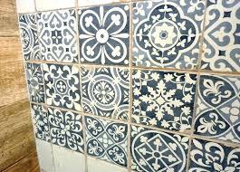 Patterned Linoleum Flooring New Patterned Linoleum Flooring Luxury Vinyl Plank Tile Floors Showroom