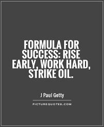 Oil Quote