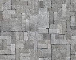 patio stones texture. PREVIEW Textures - ARCHITECTURE PAVING OUTDOOR Pavers Stone Herringbone\u2026 | Landscaping Pinterest Outdoor Pavers, Paver Stones And Patio Texture