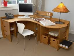 cheap office workstations. beautiful office cheap office furniture for sale  credenza a useful addition to an  http and cheap office workstations