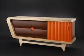 modern furniture credenza. Retro Credenza] 28 Best Retromid Century Danish Furniture Images . Modern Credenza
