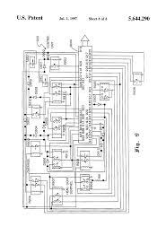 wesco furnace wiring wiring diagram structure wiring diagram for armstrong furnace wiring diagram database wesco electric furnace wiring diagrams wesco furnace wesco