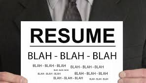 Resumes Search Your English Teacher Does Not Know How To Make Job Search