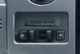 2006 ford f250 trailer brake controller wiring diagram wiring 2005 ford f250 trailer wiring diagram electronic circuit