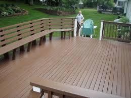 deck paint color ideasDeck Paint Colors Comfortable Varnished Astounding Home Tips