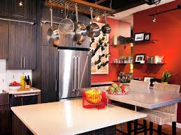 Full Size of Kitchen:simple Wonderful Eclectic Kitchen Design Ideas Large  Size of Kitchen:simple Wonderful Eclectic Kitchen Design Ideas Thumbnail  Size of ...