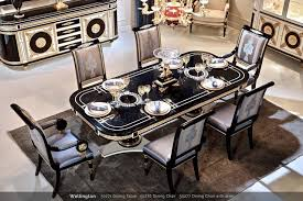 mariner london diningroom luxurydiningrooms homedecor luxuryfurniture millionaire billionaire luxury dining roomdining