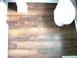 cherry vinyl plank flooring warm cherry vinyl plank flooring allure vinyl plank flooring allure floating vinyl