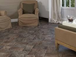 vinyl flooring from genesis flooring america