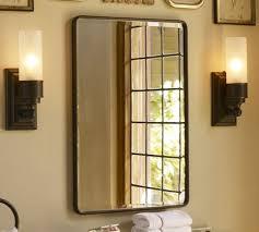 recessed bathroom medicine cabinets. Fine Cabinets Vintage Recessed Medicine Cabinets In Bathroom X