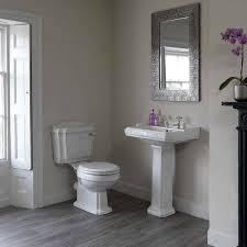 Shabby Chic Bathroom Shabby Chic Bathroom Style Guide Victoriaplumcom