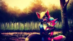 2000x1125 furries images furry wallpapers hd wallpaper and background photos