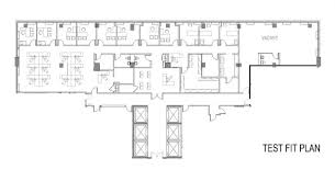 office layout planner. office space planners london planner free full size of home officebuilding plans layout