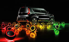 2015 kia soul interior lighting. Fine Soul 2016 Kia Soul Mood Lights Fuel Economy New Port Richey Spring Hill Trinity  Clearwater Tampa FL In 2015 Interior Lighting