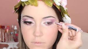 insram karinefilizola facebook by karine filizola 2016 06 05 makeup artist profession carnaval maquiagem most por