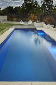 Medium Pool Designs Medium Size Swimming Pools Swimming Pool Size Luxury
