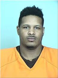 St. Cloud man accused of assault, hitting woman with socket wrench