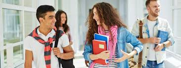 writing research paper help com the experts get the answer and resolve any issue at any time perform custom papers writing research paper help