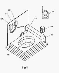 Under Sink Plumbing Diagram Disposal Wiring Diagram Database